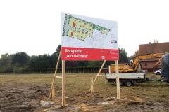 bauschilder_lueneburg