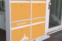 briefkastenschilder_lueneburg