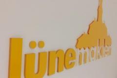 firmenschilder_lueneburg-1