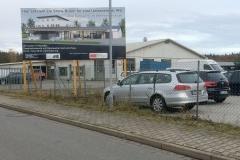 firmenschilder_lueneburg3