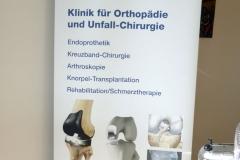 schilder_lueneburg2